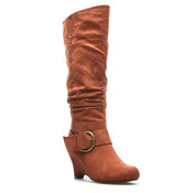 Women's Shoes - ShoeDazzle - over 2