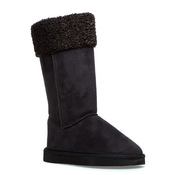 Women's Shoes - ShoeDazzle - 0