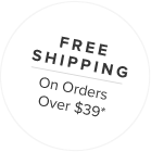 Free_shipping_bubble